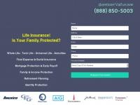 lifeinsurance4u.info