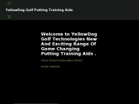 yellowdoggolf.com