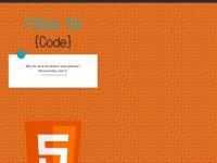 how-to-start-coding.web.app