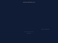 impressingrecipes.com