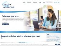thecloud.accountants