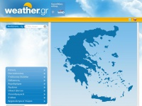 K24.net -  weather.gr