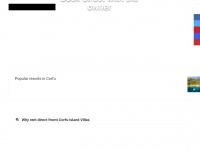 corfulocations.com