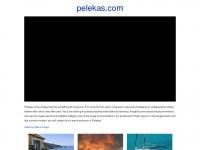 pelekas.com