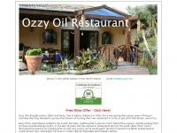 ozzyoil.com