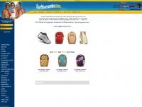 surfthemambo.com