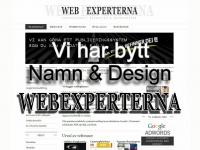 svensk-webbdesign.se