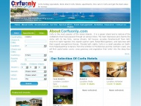 corfuonly.com