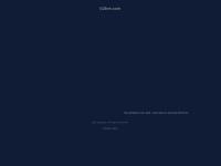 b2bre.com