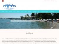 gouvia-info.com