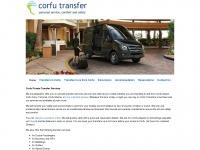 corfutransfer.com