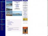 naxos-greece.net