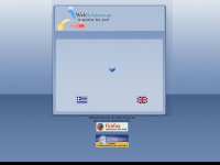 Websolutions.gr