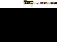 guitarquarter.com