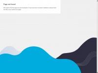 housekeepersinaction.com