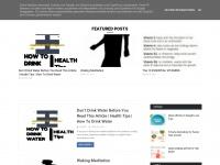 healthmastertipz.blogspot.com