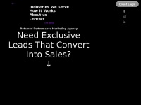 Exclusiveleadsagency.com