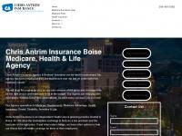 goidahoinsurance.com