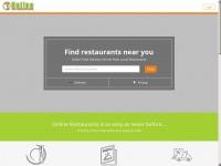 onlinerestaurants.com
