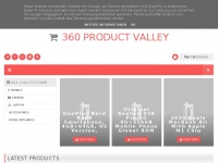 360-product-valley.com