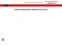 krishnaastrologer.com