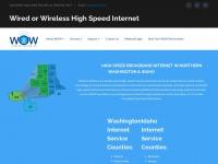 wow-tel.com