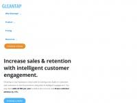 gleantap.com