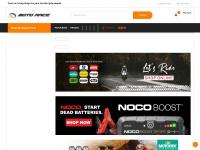 motorace.com.cy