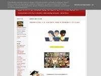 spanishbymissgarzon.blogspot.com