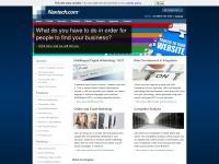 naxtech.com