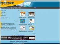 ikarosdesign.com