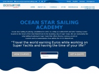 oceanstarsailing.com