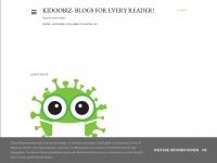 kidoobiz.blogspot.com