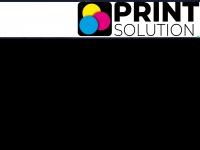 Printsolution.es