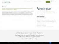 cortezaproject.org