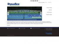 neyradynaflex.com