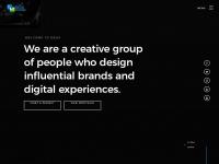 eboxmarketing.com