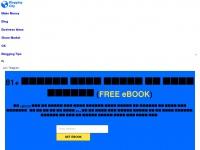 bloggingcity.in