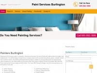 paintingservicesburlington.ca