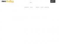 photosandvideos.com.au