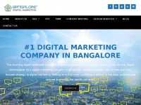 bangaloredigitalmarketing.com
