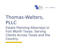 thomas-walters.com