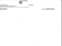 hellosocotra.com
