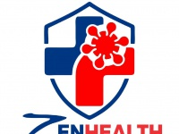 zenhealth.co.in