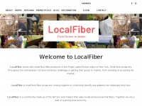 Localfiber.org