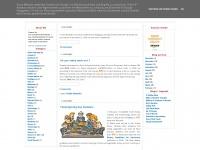 numericlife2.blogspot.com