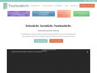 yearbooklife.com