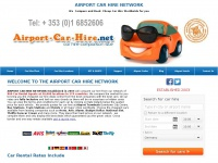 airport-car-hire.net