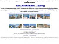 der-griechenland-katalog.de