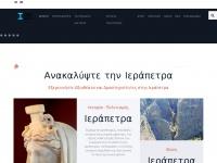 Ierapetra.net